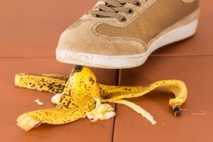 Arizona Workers' Compensation- What to Do After an Accident