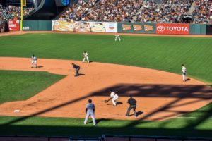 Arizona Spring Training- What Should You Do If You're Injured?